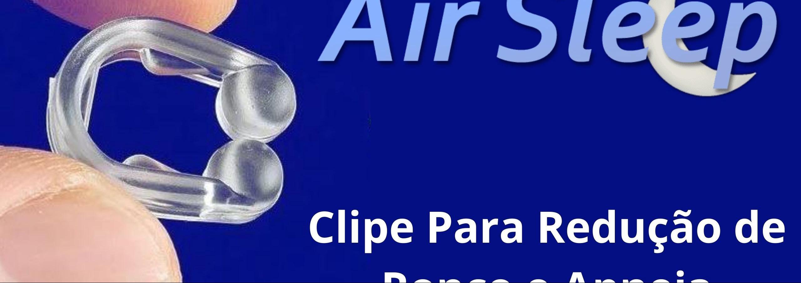 air sleep valor